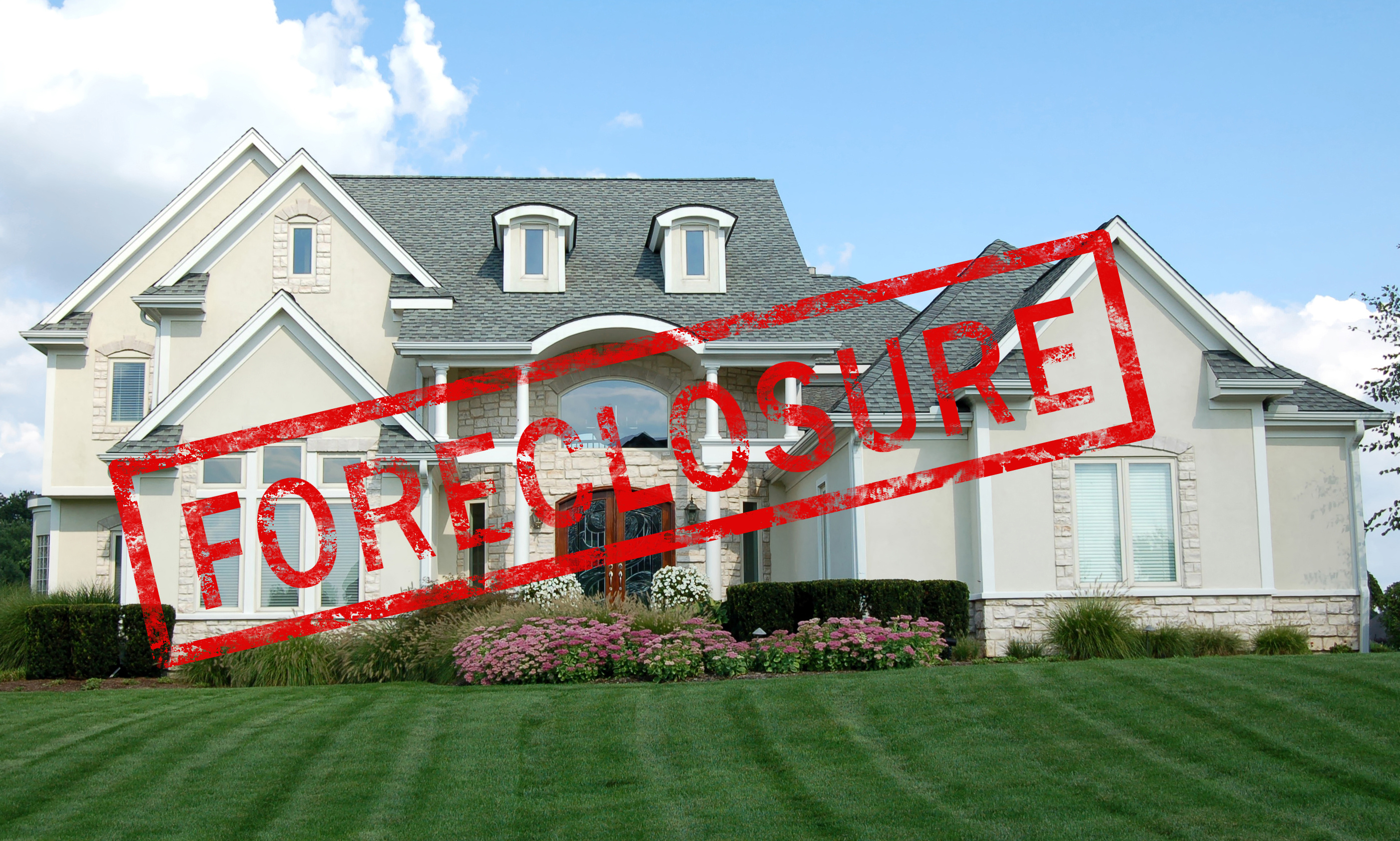 Call ASAP Appraisal Services, Inc. when you need appraisals pertaining to Maricopa foreclosures